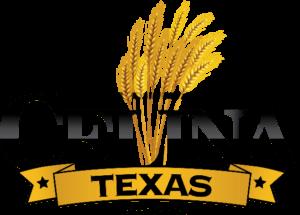 Town of Celina Texas